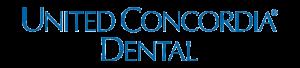 United Concordia Dental - Implantes dentales en Tijuana