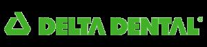 Delta Dental - Implantes dentales en Tijuana