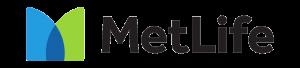 Metlife - Implantes dentales en Tijuana